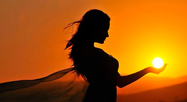 blog di spiritualità, crescita personale, meditazione e viaggio