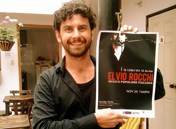 elvio rocchi concerto bogota-2