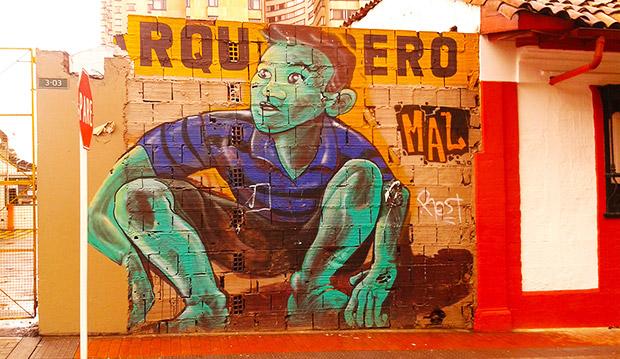 graffiti-bogota