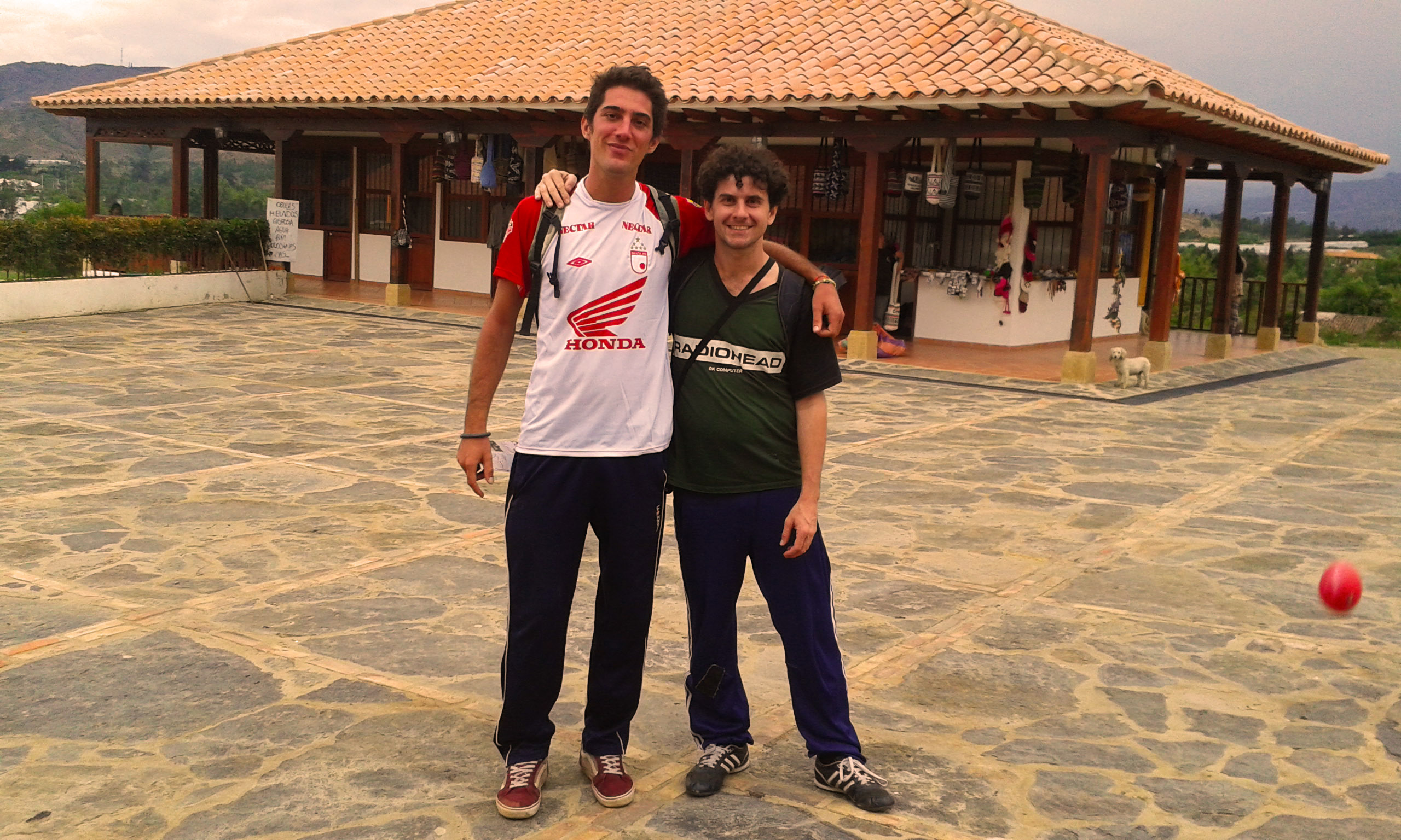 Elviio&Gianmarco