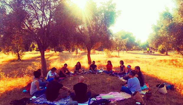meditazione-del-sole-palermo