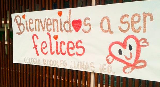 benvenuta-felicità-colombia