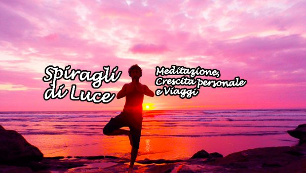 video meditazione crescita personale