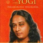 Autobiografia di uno yogi Yogananda