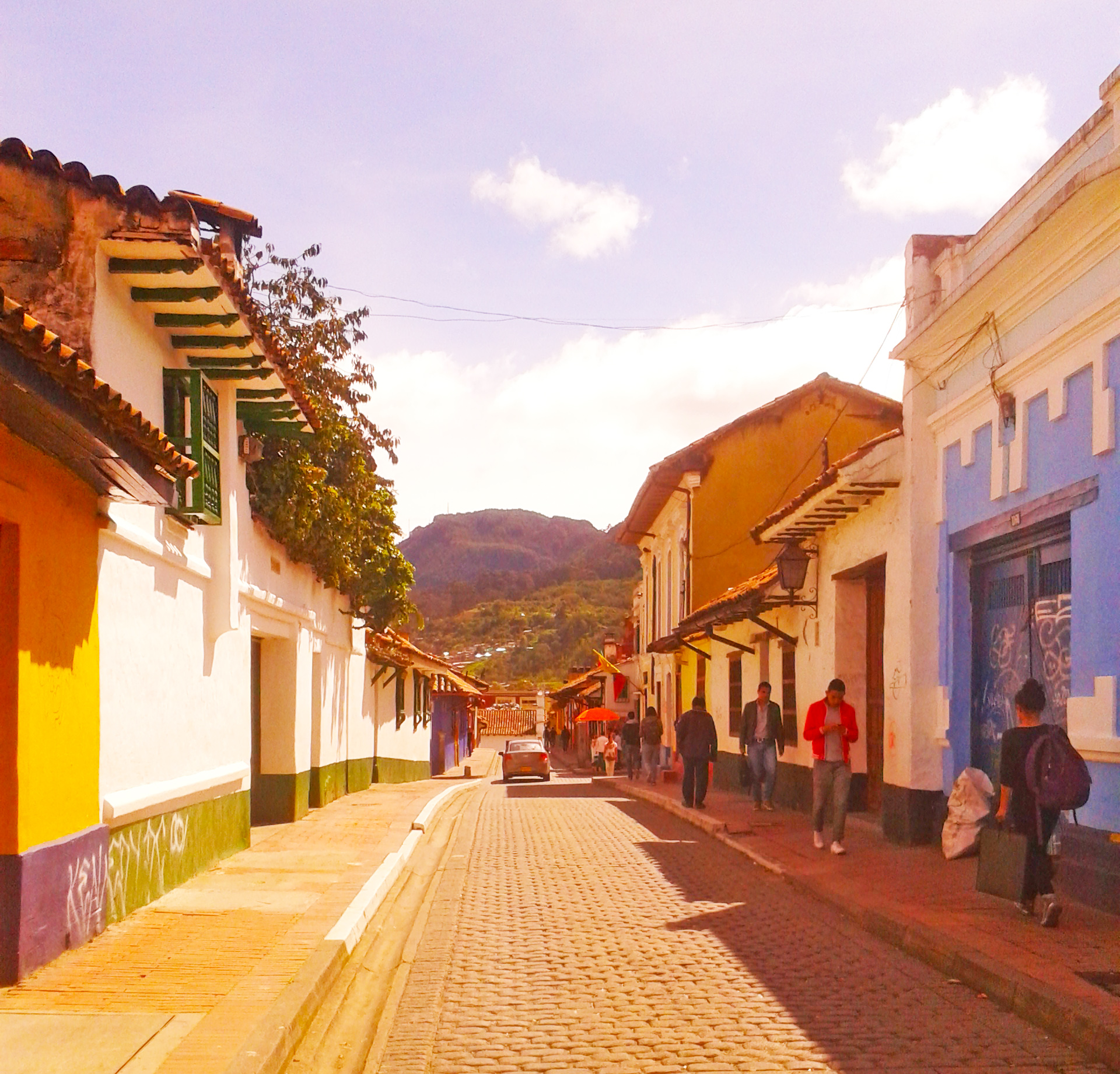 Bogota Candelaria Sole.jpg