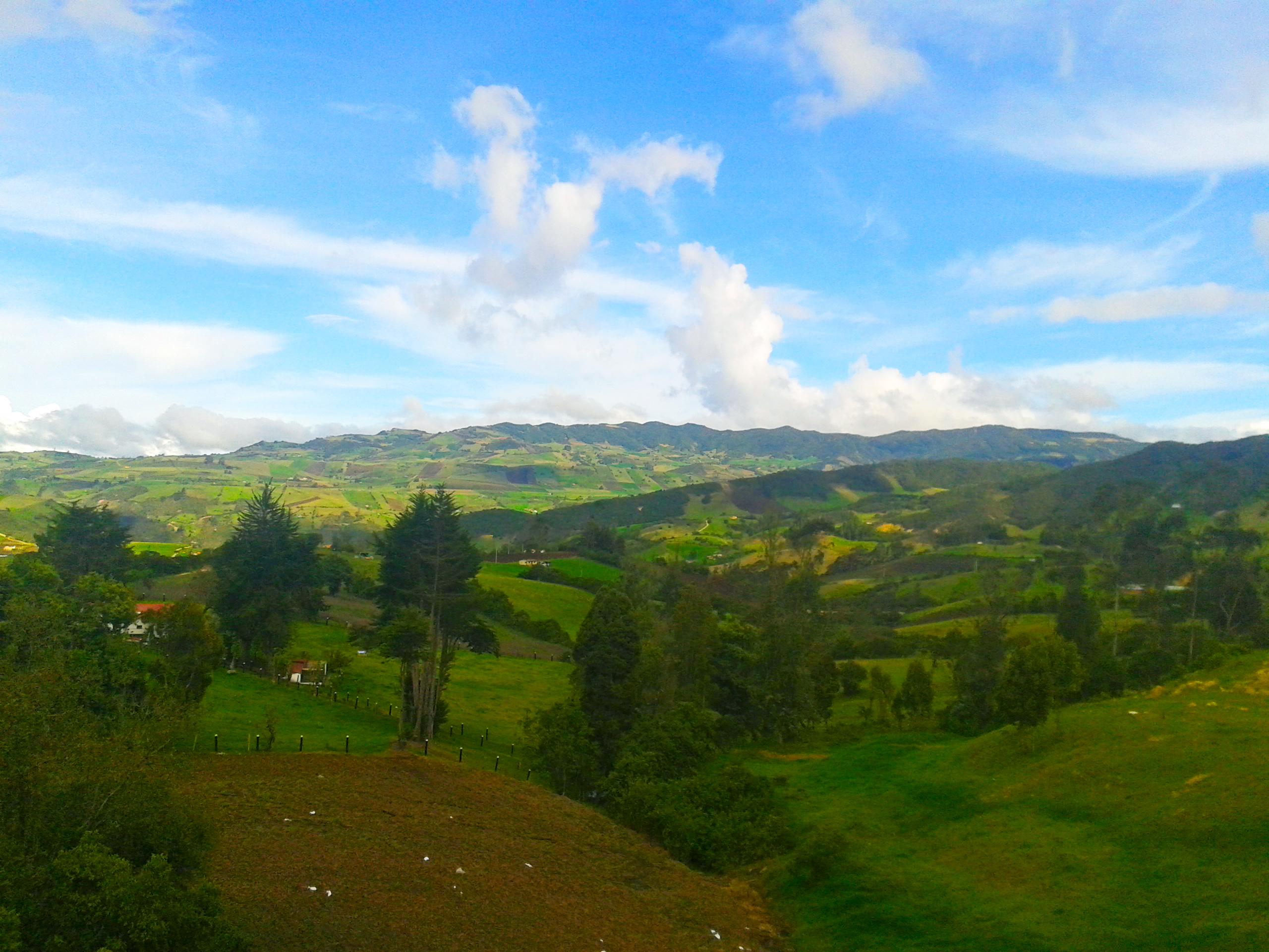 Colombia Cundinamarca Boyaca.jpg