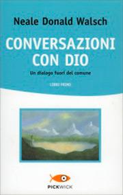 conversazioni con Dio Neale