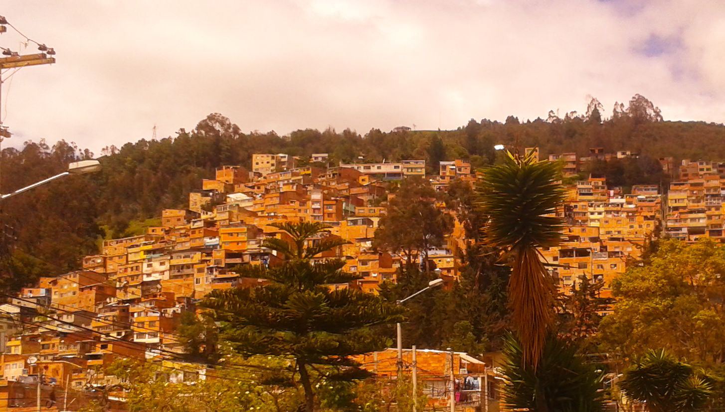 periferia nord Bogotà.jpg