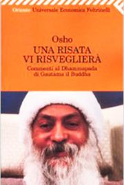Libri di Spiritualità - Osho