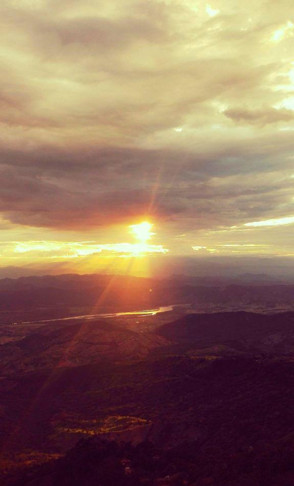 itinerari turistici, cosa vedere in Colombia