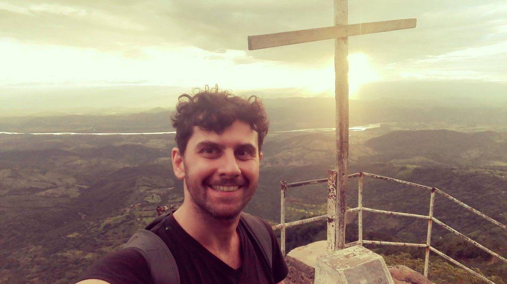 Consigli per viaggiare in sud America ed in Colombia