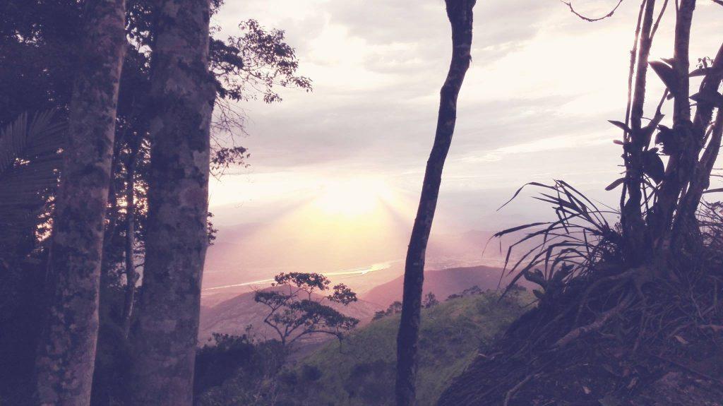 Cosa vedere in Colombia, cosa visitare