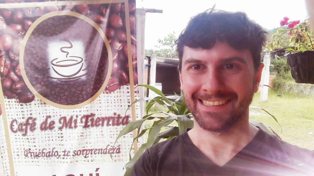 Caffè colombiano, il migliore del mondo