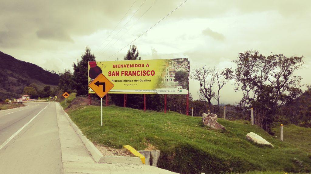 """È sicuro viaggiare in Colombia? Presto su """"spiragli di luce"""" la risposta!"""