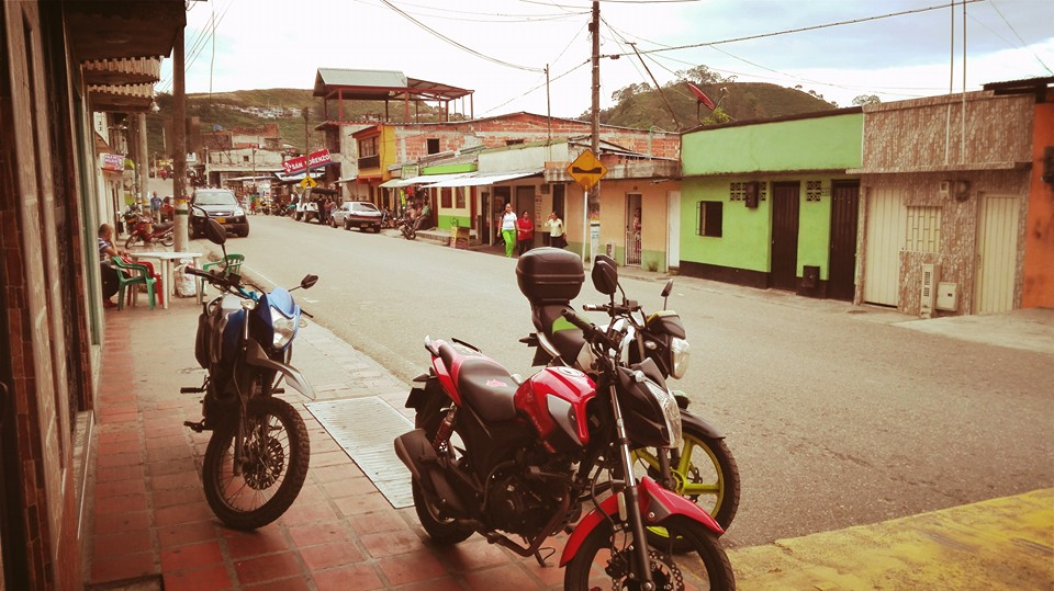 Pausa-Caffè-Fresno-Tolima-Colombia-sud-america