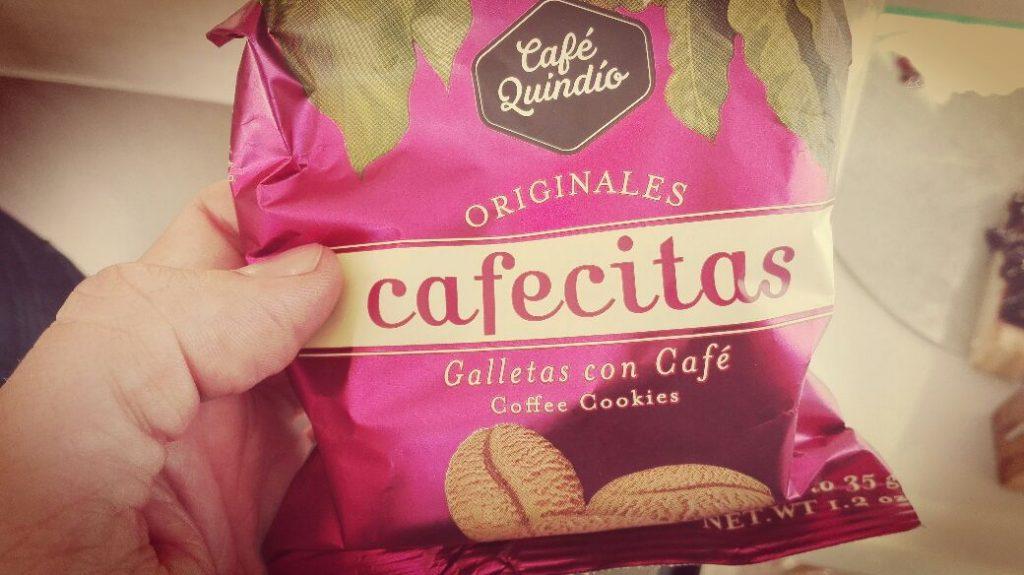 caffè-colombiano-dove-alloggiare-eje-cafetero