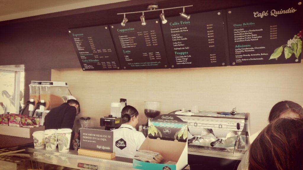 caffè-colombiano-migliore-del-mondo