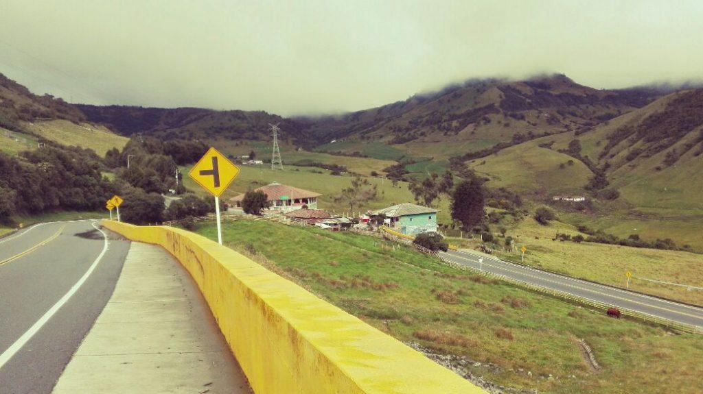 colombia-traveller-nevado-ruiz-manizales