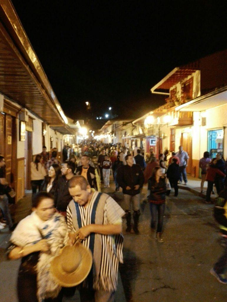 cosa-visitare-in-colombia-salento