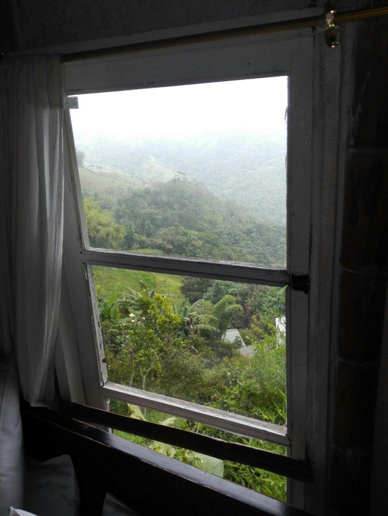 eco-hotel-la-juanita-turismo-sostenibile-colombiamanizales
