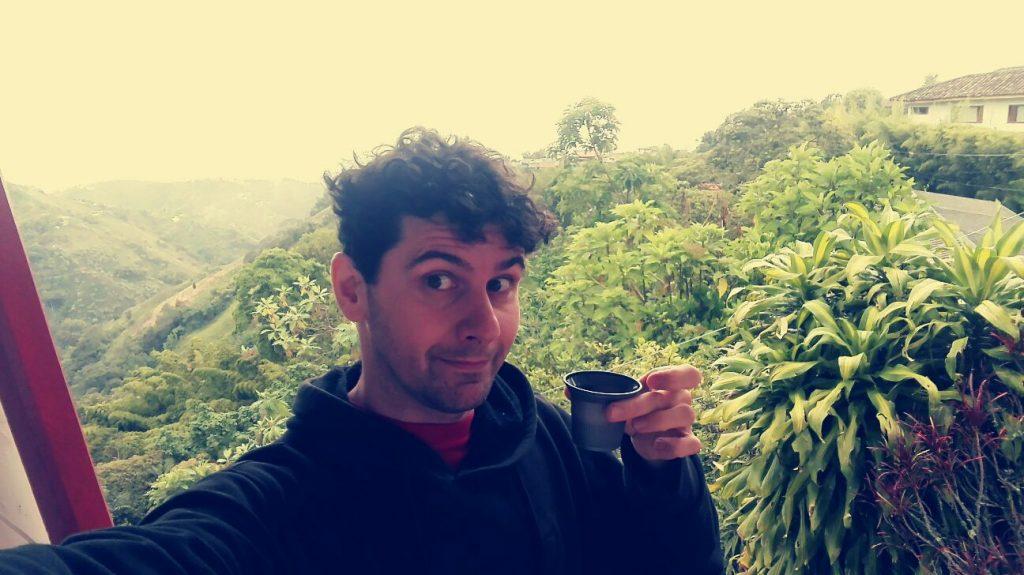 eje-cafetero-colombia-sustenaible-tourism