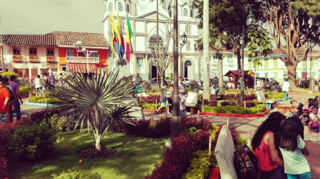filandia-quindio-colombia