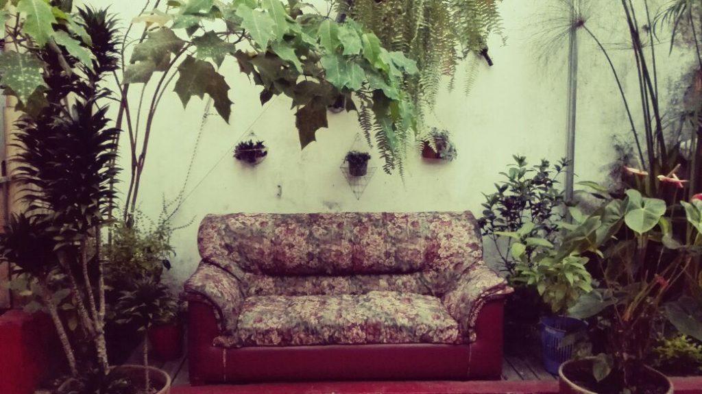 hostal-casa-de-lluvia-eje-cafetero-colombia