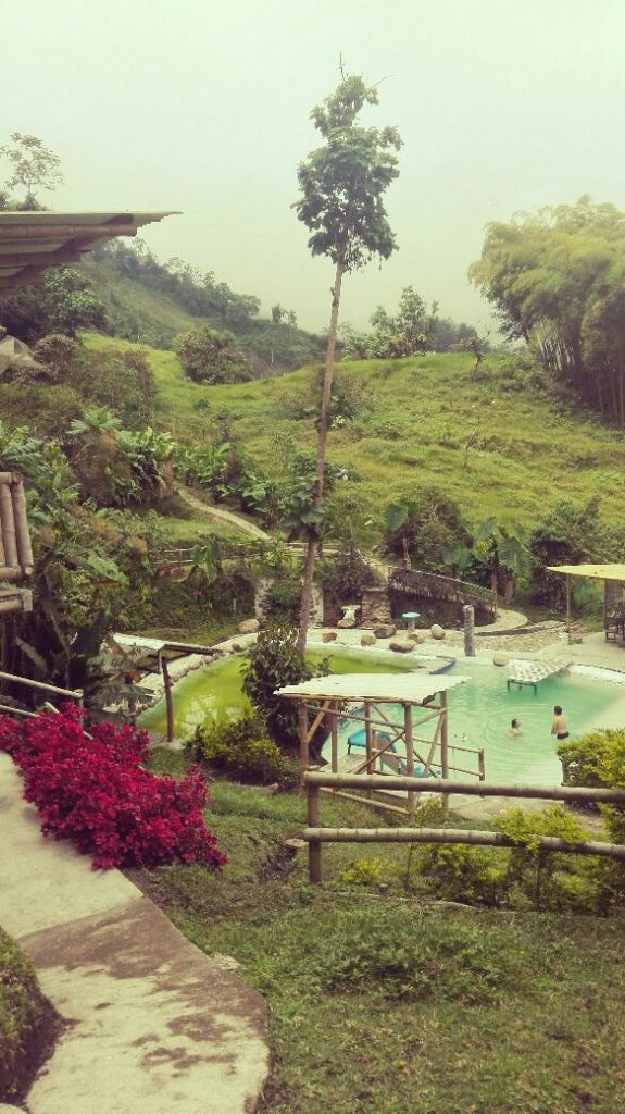 hotel-con-piscina-colombia-natura-booking