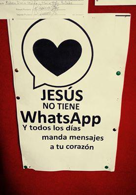 messaggi-curiosi-in-chiesa-whatsapp