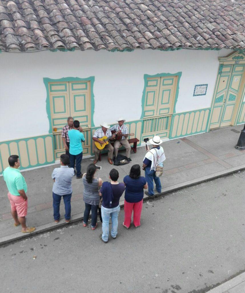 musicisti-di-strada-colombia
