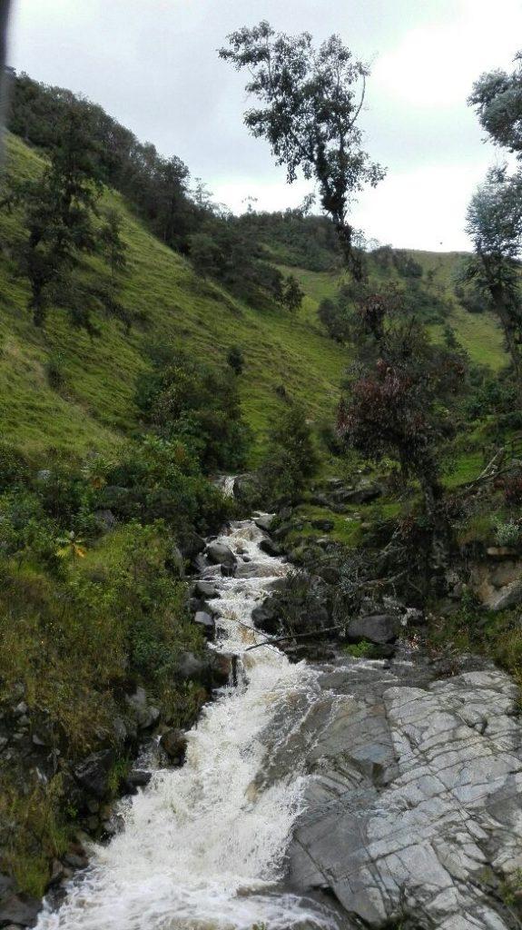 paesaggi-natura-selvaggia-colombia-nevado-ruiz