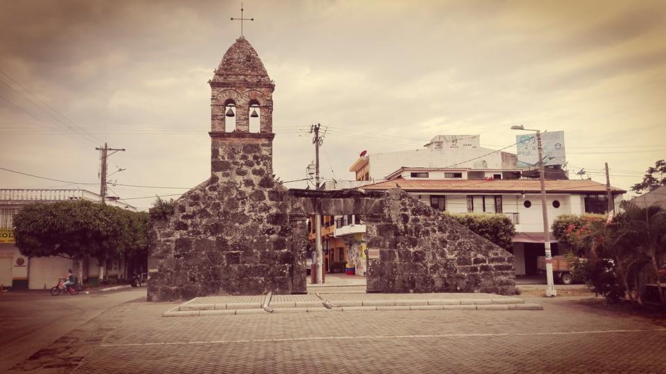 rovine-chiesa-mariquita-colombia-viaggi-zaino-in-spalla