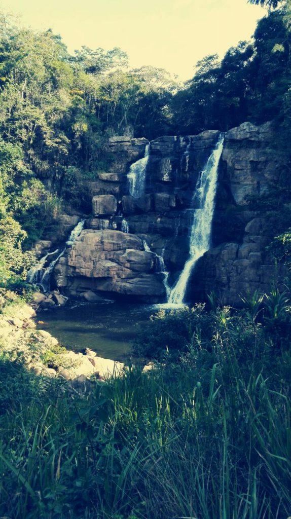 salto-de-versalles-cascata-colombia