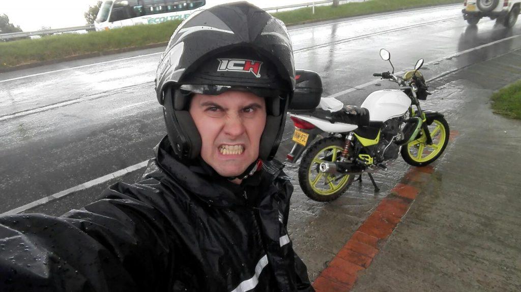 stagione-delle-piogge-colombia
