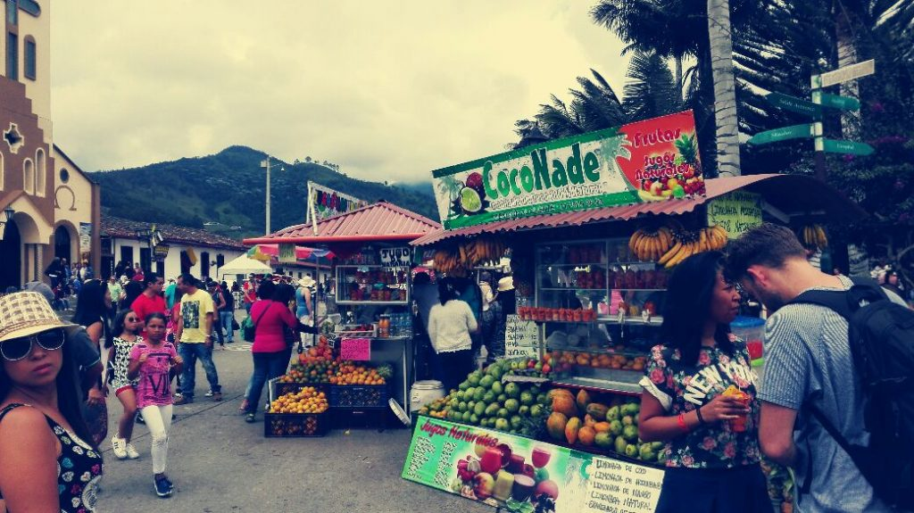 viaggiare-in-colombia-sud-america