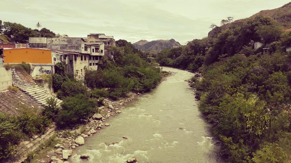 viaggio-in-Colombia-fiume-Magdalena