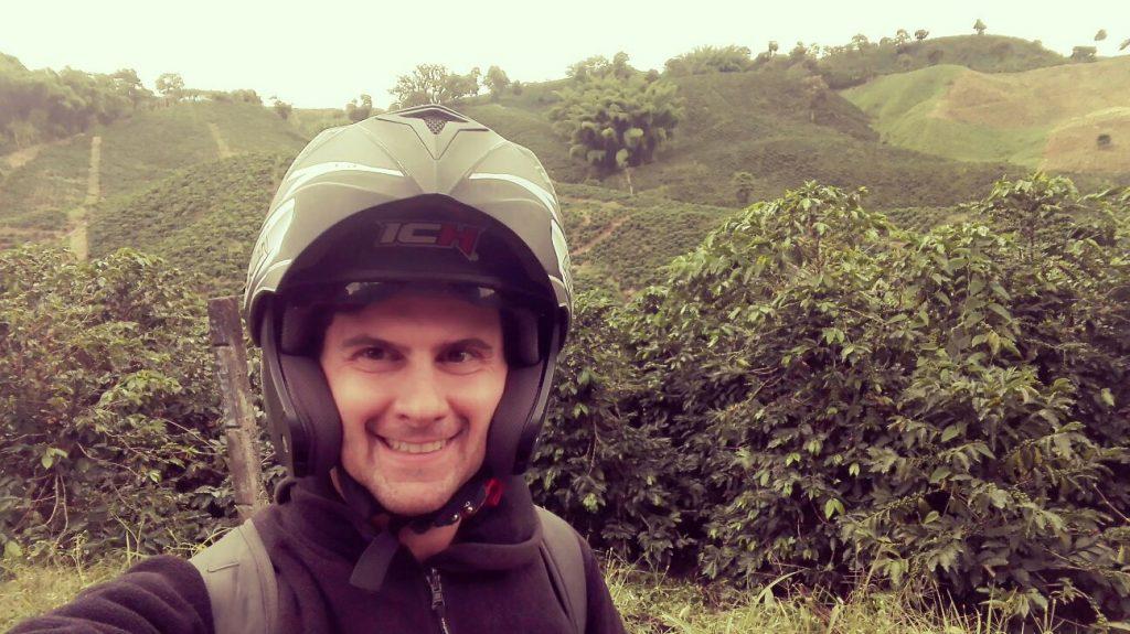 viaggio-in-moto-colombia-eje-cafetero
