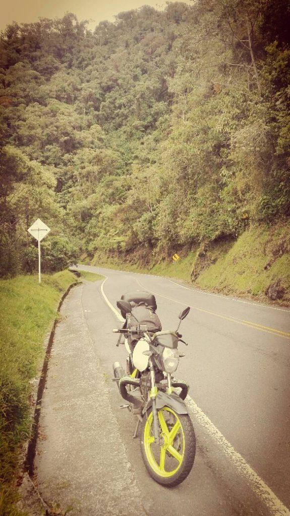 viaggio-in-moto-in-colombia