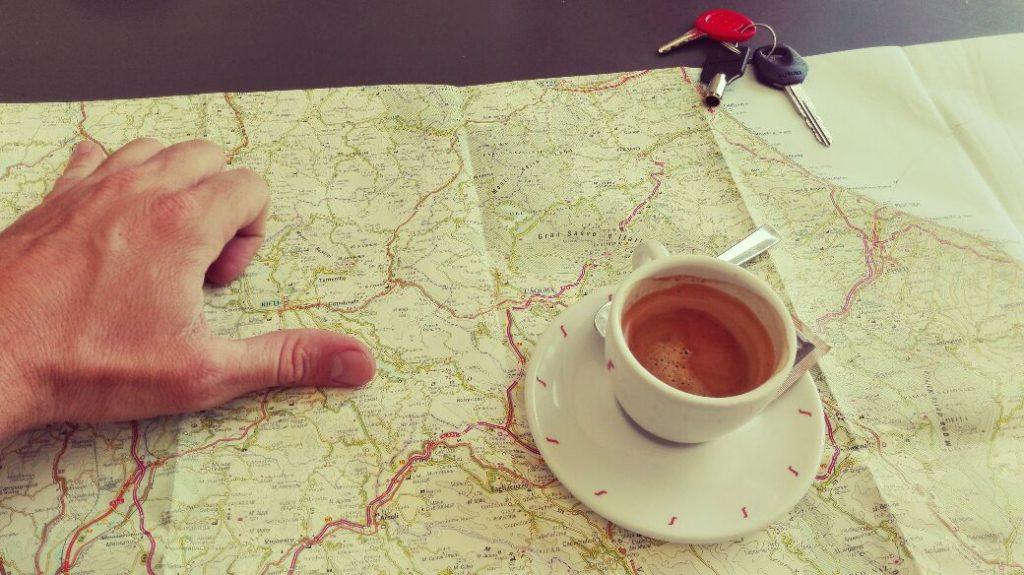 caffè-cartina-geografica.jpg.jpeg