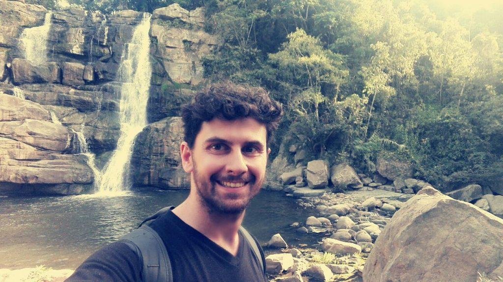 cascate-colombia-viaggiare
