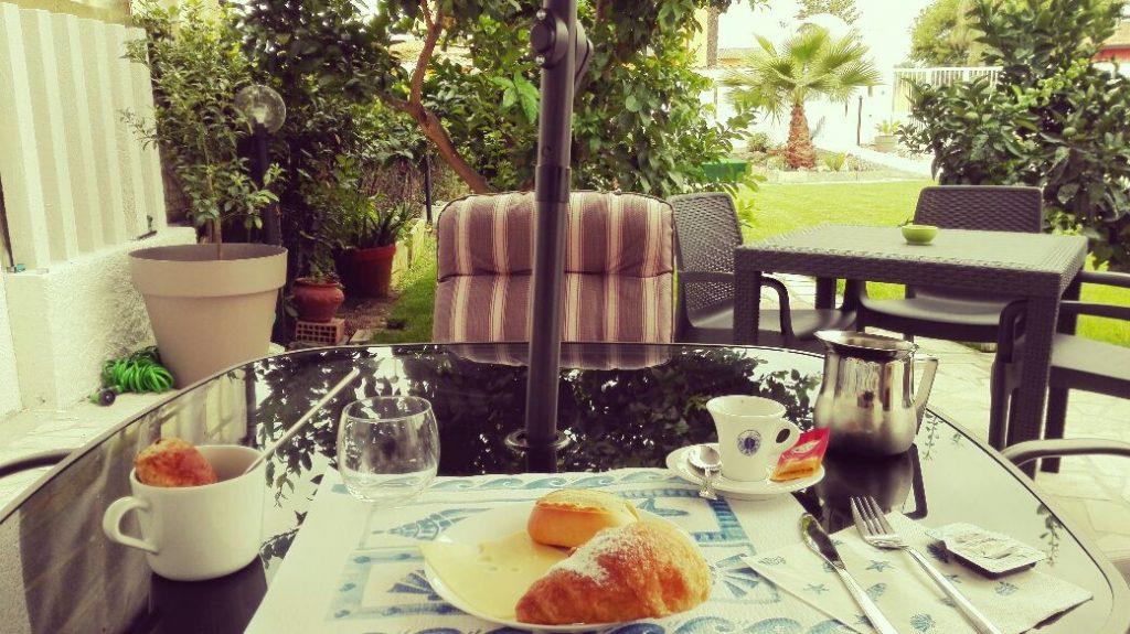 colazione-bed-and-breakfast-abruzzo.jpg