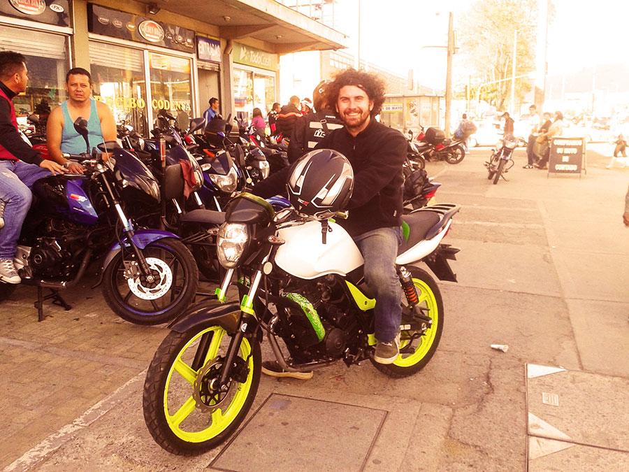 come-comprare-una-moto-sud-america