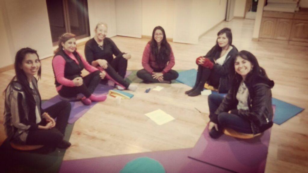 """seminario di meditazione - alchimia - sciamanesimo a Milano, """"Spiragli di Luce"""""""