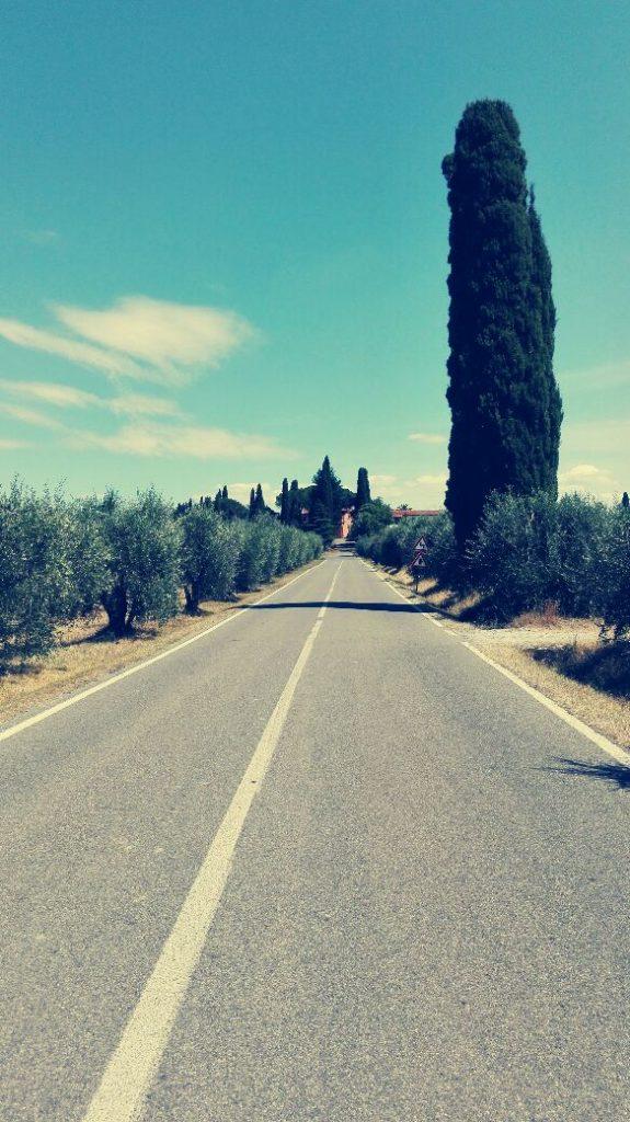 strade-di-campagna-toscana.jpg