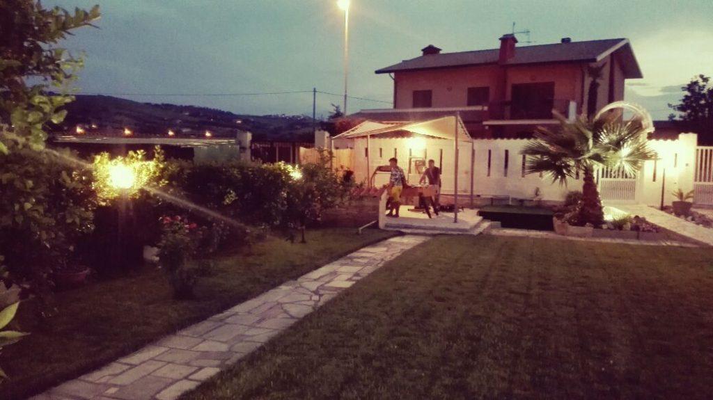 vacanze-in-abruzzo.jpg