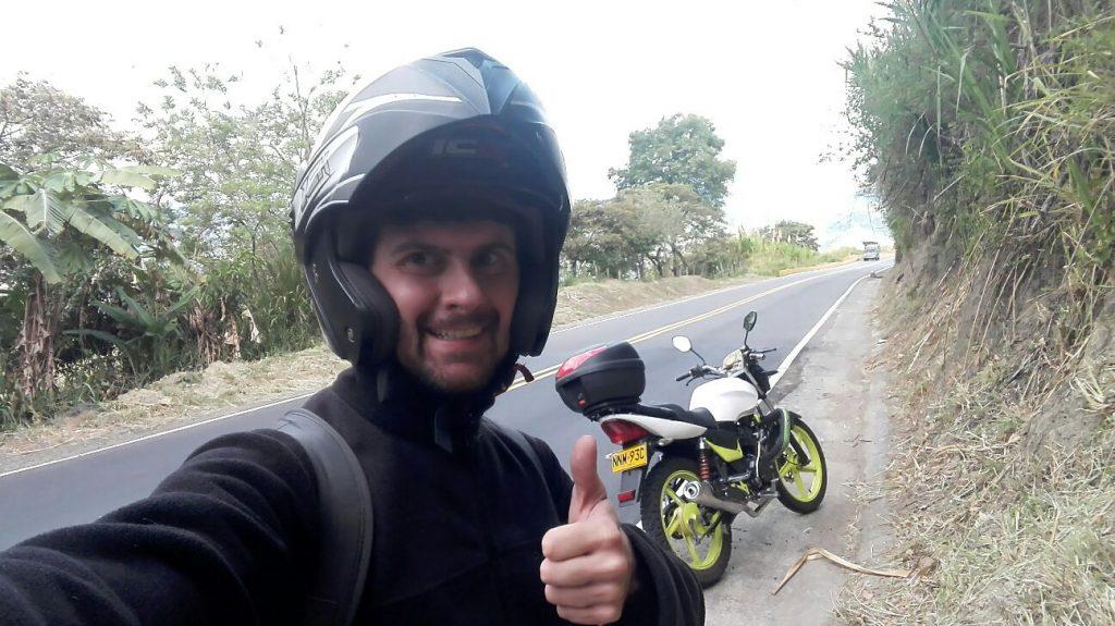 viaggiare-in-moto-estero