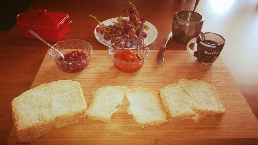 bed-and-breakfast-colazione-salutare.jpg