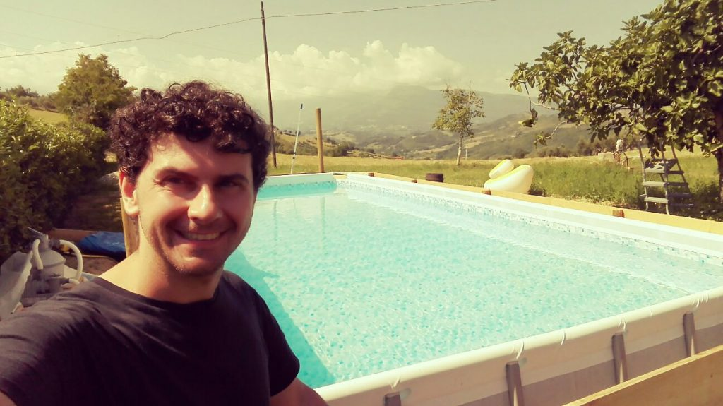 hotel-con-piscina-gran-sasso.jpg