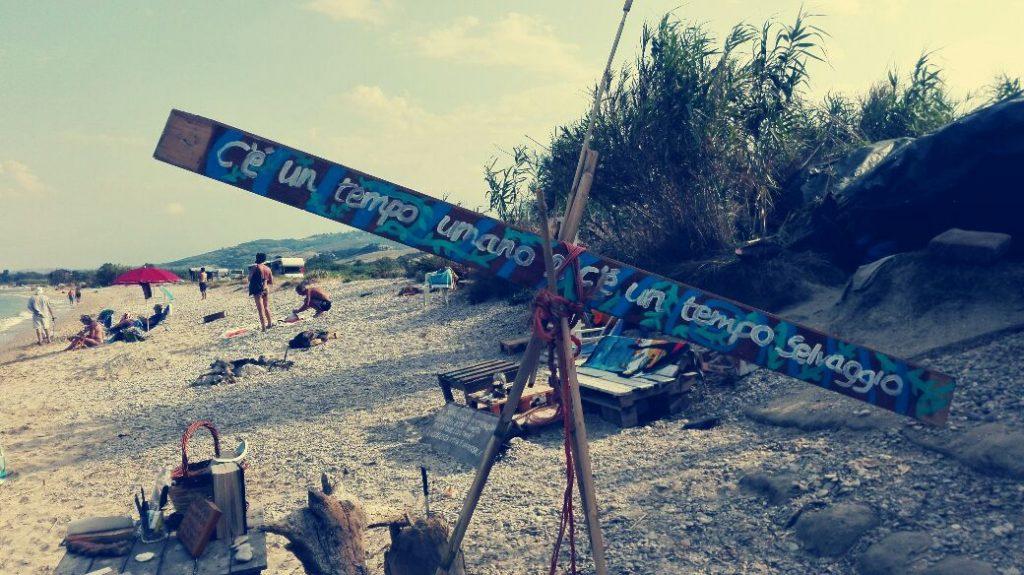 itaca-associazione-spiaggia-abruzzo.jpg