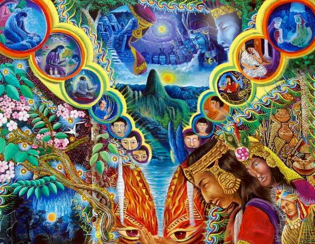 recuperare-impotanza-rituale-sciamanesimo-culture-ancestrali